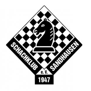 Schachklub 1947 Sandhausen e.V.